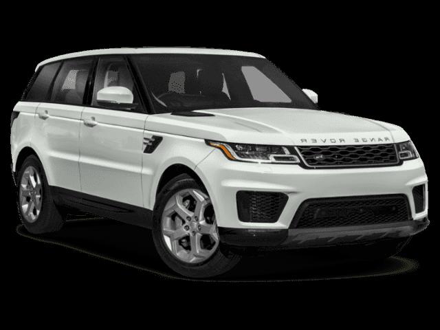 Hornburg Santa Monica >> New 2019 Range Rover Sport Details